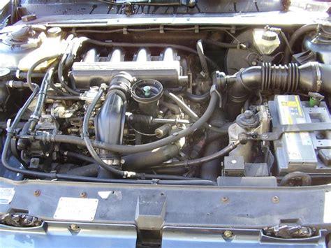 probleme de demarage peugeot  diesel auto