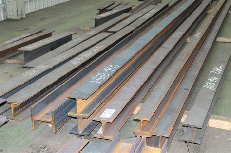 doppel t träger stahl stahltr 228 ger hea doppel t tr 228 ger eisen metall stahl st 252 tze pfeiler sturz bis 5 m ebay