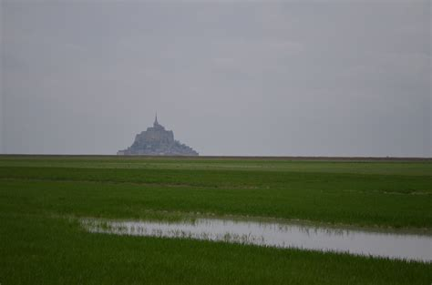 mont st michel must see site in normandy it forward