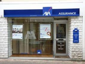 Vente Cabinet Assurance by Axa Assurances Cabinet Christophe Masson Vitrines Dou 233
