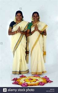 29 awesome Traditional Kerala Women Dress – playzoa.com