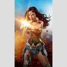 750x1334 2017 Wonder Woman 4k Iphone 6 6s