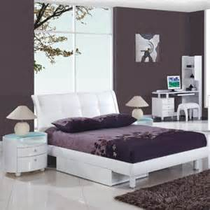 kids bedroom furniture from sears com