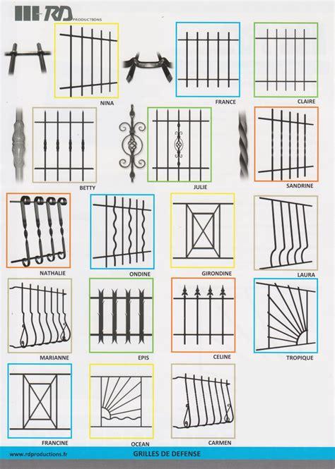 lapeyre cuisine catalogue cuisine grille de dã fense et garde corp grille de défense pour porte d 39 entrée lapeyre grille