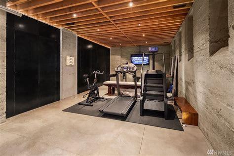 home gym design ideas   images home gym