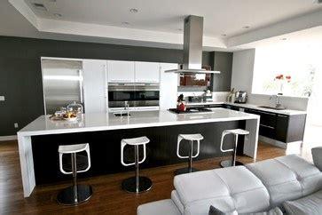 kitchen racks designs 22 migliori immagini it s all about aran cucine su 2476