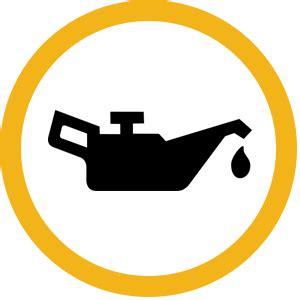diagnose ford check engine light in deland fl coggin