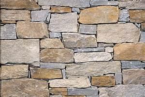 pierre de parement ref bonneval l39atelier gravier With deco pierre de parement