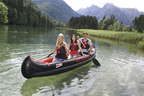 cano 235 gonflable raft adventure kymoa