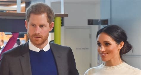 hochzeit prinz harry wedding of prince harry and meghan markle