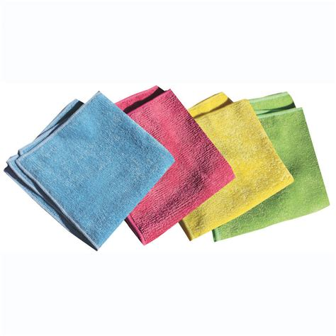 polishing stainless e cloth four general purpose cloths healthy cleaning