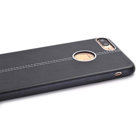 iphone 5s schwarz handyschale f 252 r iphone 5 5s in schwarz handyhuellen 24 de