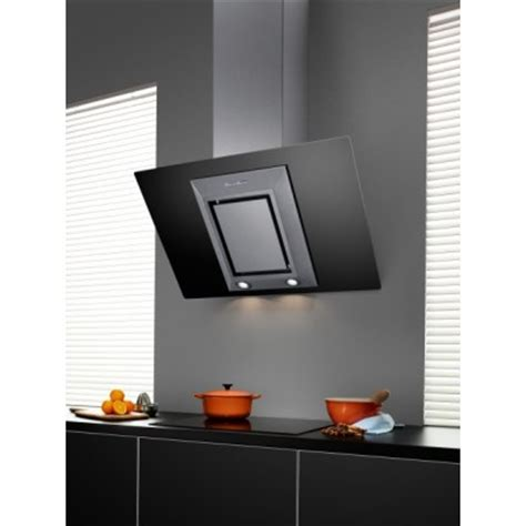 glass kitchen sinks blanco bw 1235 e wall extractor 900 mm available at 1235