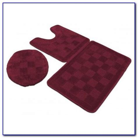 burgundy area rugs rugs home design ideas kvndbbzqw