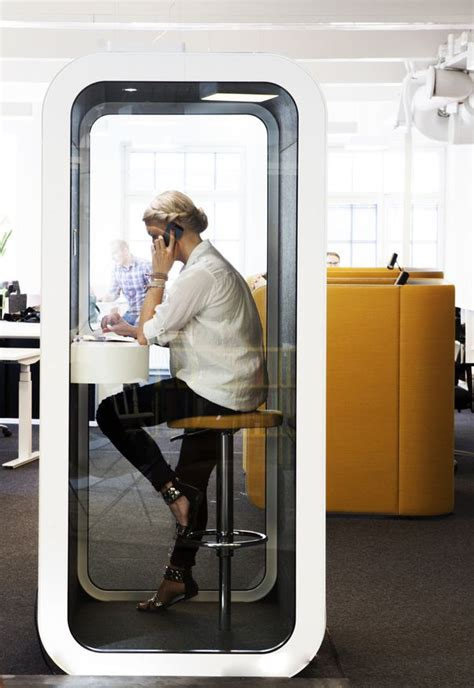 17 Best Images About Office Smart Ideas On