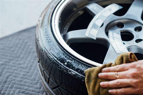 tire stickers  secret  customizing  tire