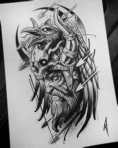 41 Best Hades tattoo images | Hades tattoo, Mythology