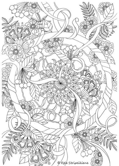 images  zentangle mandalas  pinterest