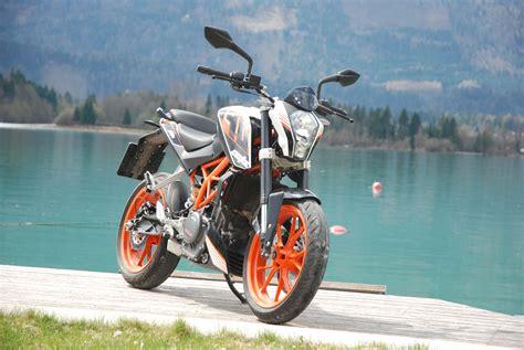 Duke 390 Photo by New Ktm 390 Duke Image Gallery Bike Gallery Autocar India