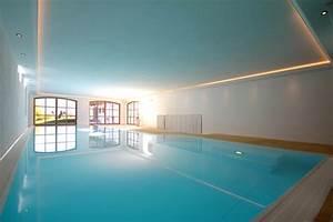 Abgehängte Decke Beleuchtung : abgeh ngte decke home ~ Sanjose-hotels-ca.com Haus und Dekorationen