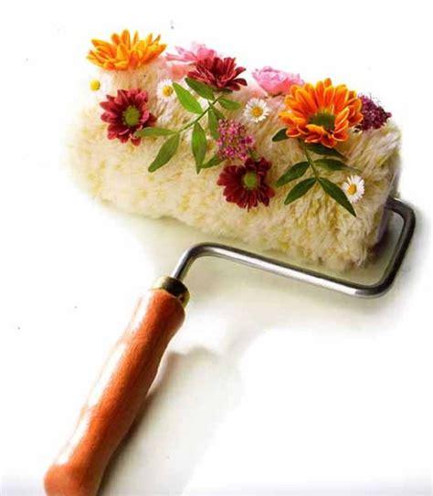 recette de cuisine humoristique le croc du loup archive recettes de cuisine