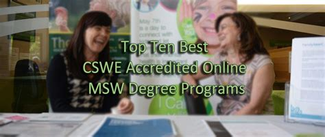 Top Ten Best Cswe Accredited Online Msw Degree Programs. Fallout Shelter Signs. Pluss Signs. Emotion Signs. Holes Signs. Cafe Paris Signs. Witchcraft Signs Of Stroke. 6th December Signs Of Stroke. Dark Skin Signs