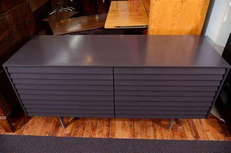 tuscany kitchen cabinets vintage low four drawer slat front dresser at 1stdibs 2984