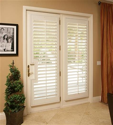 door window treatments casual cottage