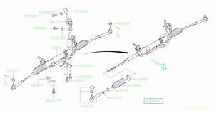 34141ac0109e - Tie Rod End Assembly  Steering  Box  Gear