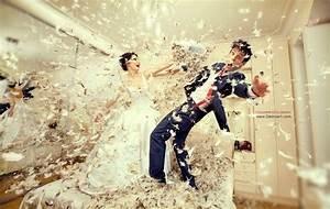 25 unique wedding photography ideas With unique wedding videos