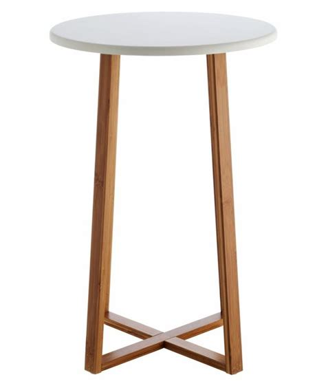 tall bedroom end tables tall side tables bedroom 28 images neptune aldwych