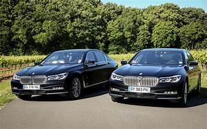 Prestige Automobile 45 : arnoux auto prestige transport de personnes en autocars et v hicules de prestige ~ Maxctalentgroup.com Avis de Voitures