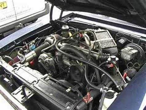diesel 5 auf 6 umrüsten chevrolet 6 5 turbo diesel detroit
