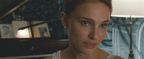 Natalie Portman in the film 'Black Swan' (2010) | Black ...