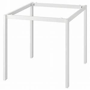 Kühlschrank Untergestell Ikea : melltorp untergestell wei ikea schweiz ~ A.2002-acura-tl-radio.info Haus und Dekorationen