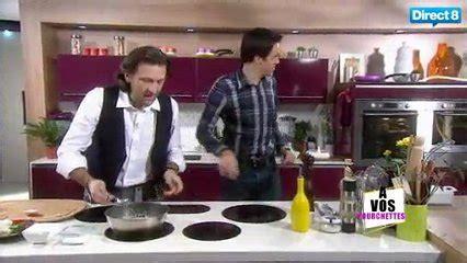 arte replay cuisine des terroirs a vos fourchettes la cuisine du terroir aveam