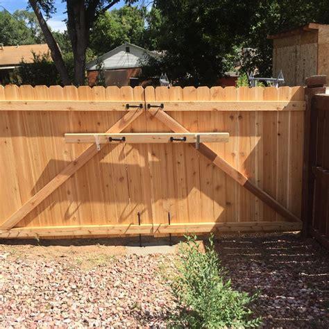 life deck  fence repair company  colorado