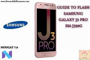 Samsung J3 Pro User Manual Pdf