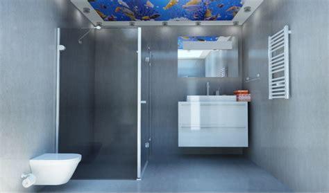 Bathroom Tile Design Software by Bathroom Tile Design Software Pera3d