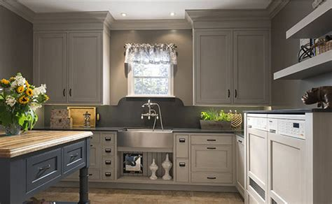 kitchen cabinets erie pa brookhaven kitchen cabinets wow 6041