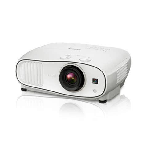 epson home cinema 3500 l epson home cinema 3500 2d 3d full hd 1080p 3lcd projector