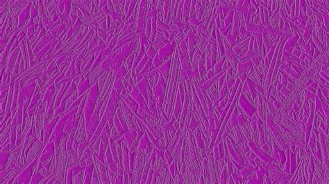 fine purple background pattern  stock photo public