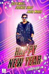 """Bollywood Film """"Happy New Year"""" Song India Wale"""" video ..."""