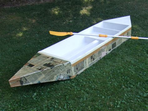 Small Cardboard Boat Designs by More How To Make A Wooden Boat Waterproof Wooden Boat Plans