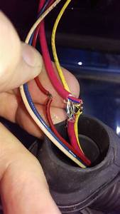 05 Mdx  Backup Camera Not Working    - Acurazine