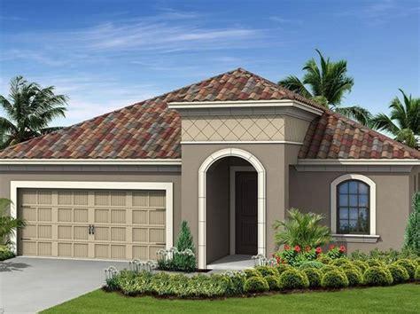 1580 Pine Valley Dr Apt 317 Fort Myers Fl 33907