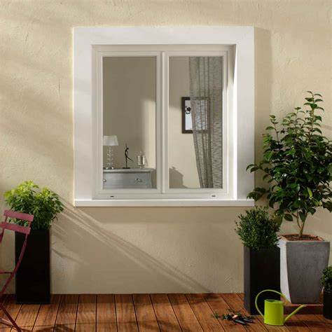 chauffe eau de cuisine prix d 39 une fenêtre porte fenêtre en pvc dans le nord