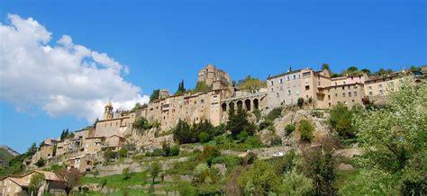 chambres d hotes la garde adhemar drôme provençale toute l 39 information touristique