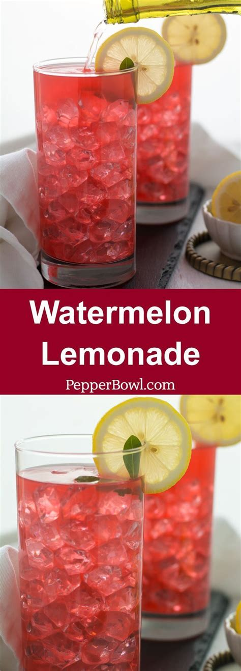 Pin By Ear Artesano On Drink Party Ideas Smoothie Drinks