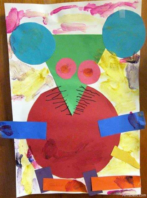 24 best mouse shapes images on fit computer 630 | 0a39b5368bb9e4f40b81c3886ddc0d49 preschool shapes preschool books